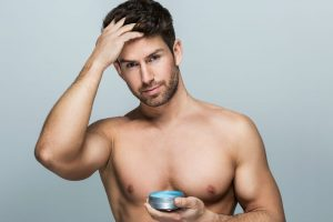 Best Hair Gel For Men in 2020: Complete Reviews with Comparisons